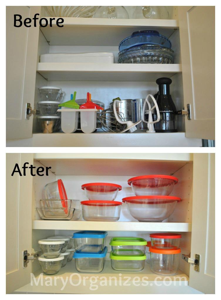 organize kitchen how to organize kitchen  100 organized kitchen how to organize      rh   tillageontario com