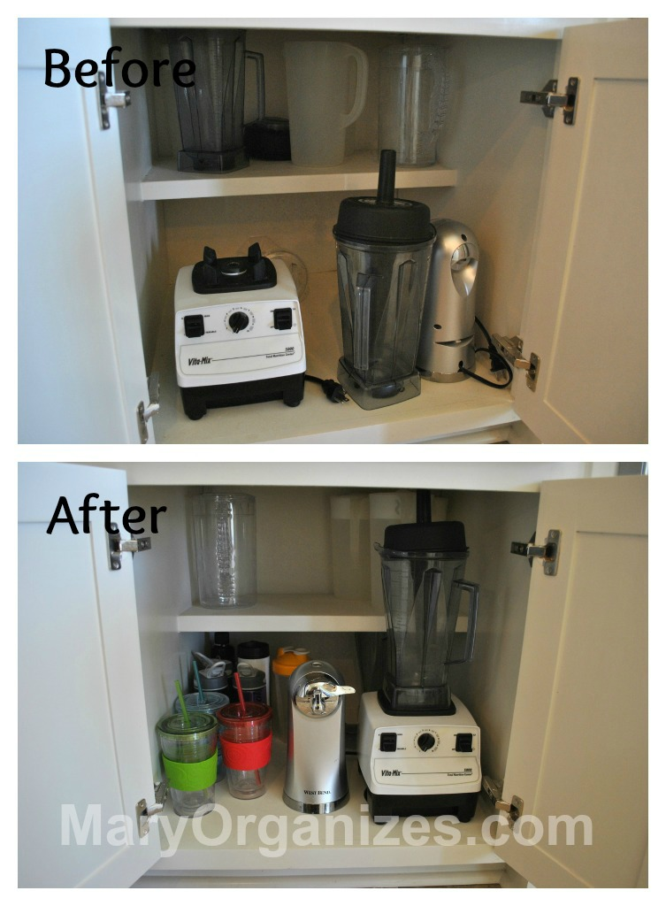 The Awesome Kitchen cabinets organization ideas Digital Photography
