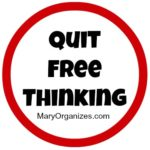 Liberate yourself from Free-Thinking!