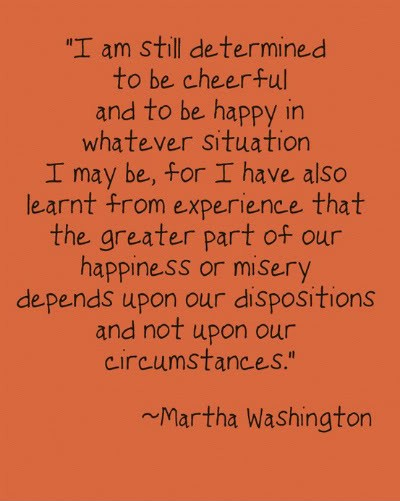 010213 martha washington