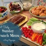 Sunday Brunch Menu and Cougars Blessing (1)
