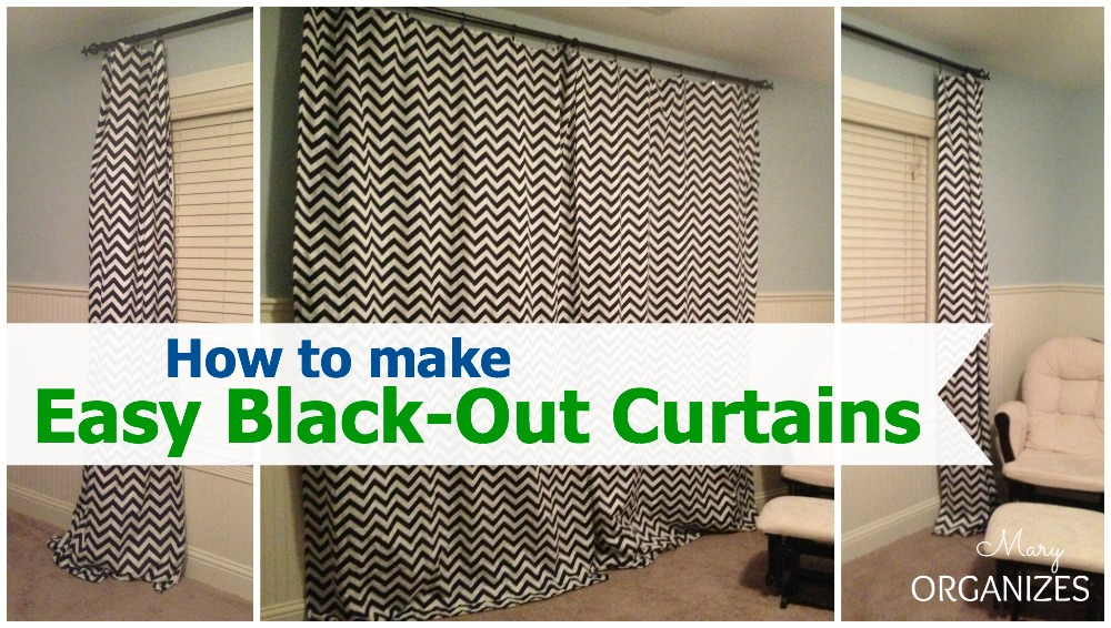Curtain Wire Room Divider