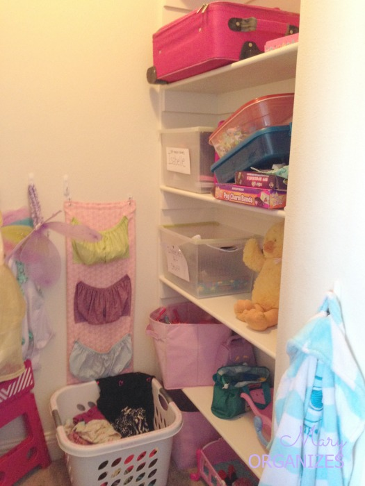 Izzys Room Tour Picture 10