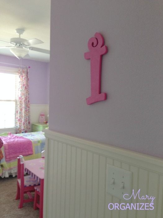 Izzys Room Tour Picture 13