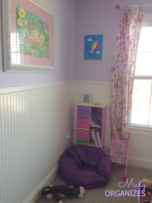 Izzys Room Tour Picture 14