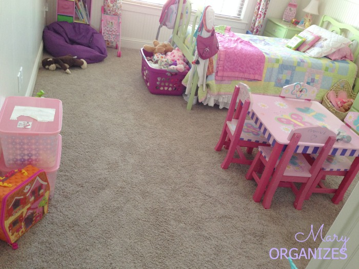 Izzys Room Tour Picture 2
