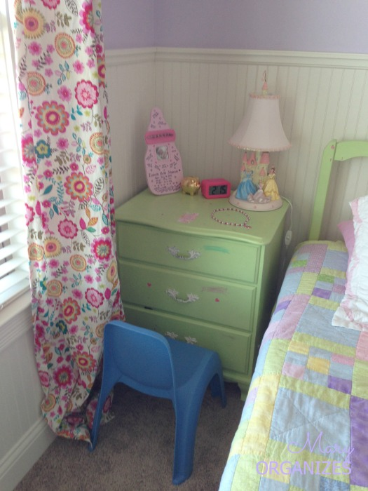 Izzys Room Tour Picture 3
