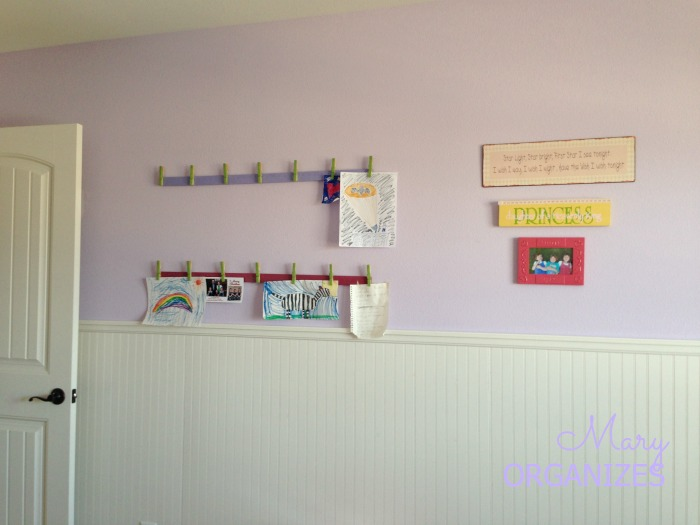 Izzys Room Tour Picture 6