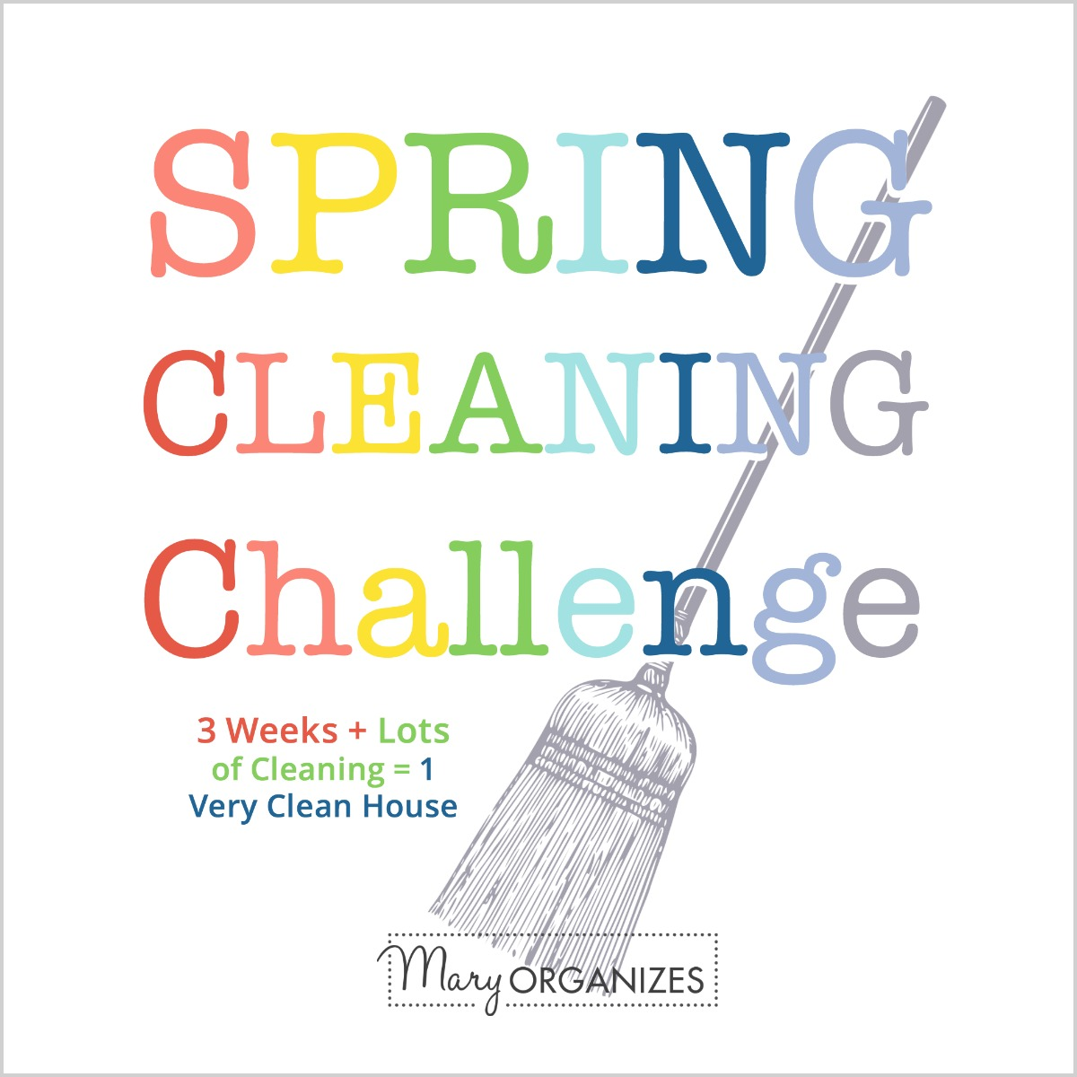 100 spring cleaning spring cleaning with sticks What is spring cleaning